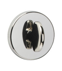 Bathroom Escutcheon